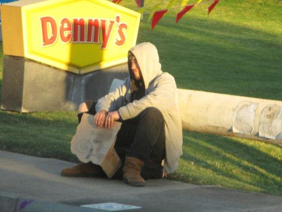 denny-boy-oceanside